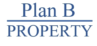Plan B Property Co.,Ltd.